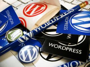 WordPressアイテムコレクション
