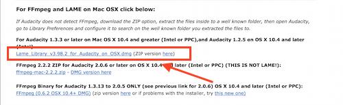 audacity-install9