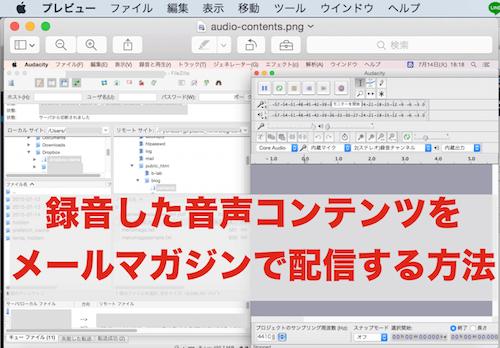 image-sizechange12
