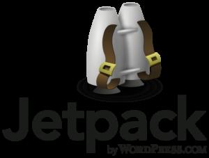 jetpack設定方法
