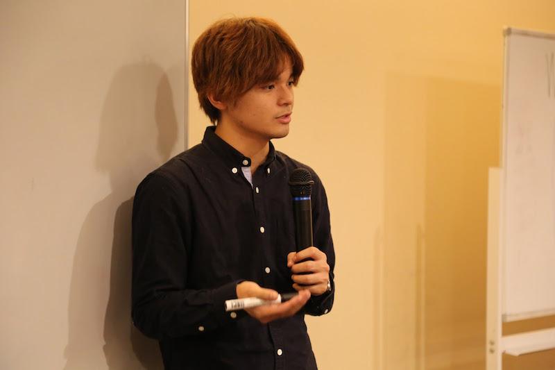 ikejun-seminar-transmit4