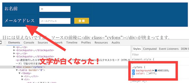 cyfons_form_customize12